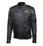 Scorpion IMS 1909 Leather Jacket