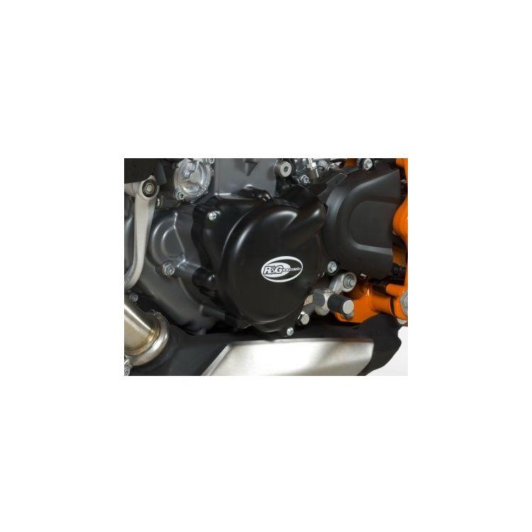 R&G Racing Stator Cover KTM 690 Duke /  Enduro R / Husqvarna 701