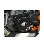 R&G Racing Stator Cover KTM 690 Duke /  Enduro R / SMC