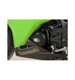 R&G Racing Stator Cover Kawasaki Ninja 300 2013-2015