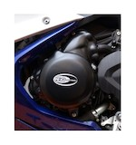R&G Racing Stator Cover Triumph Daytona 675/R 2013-2014