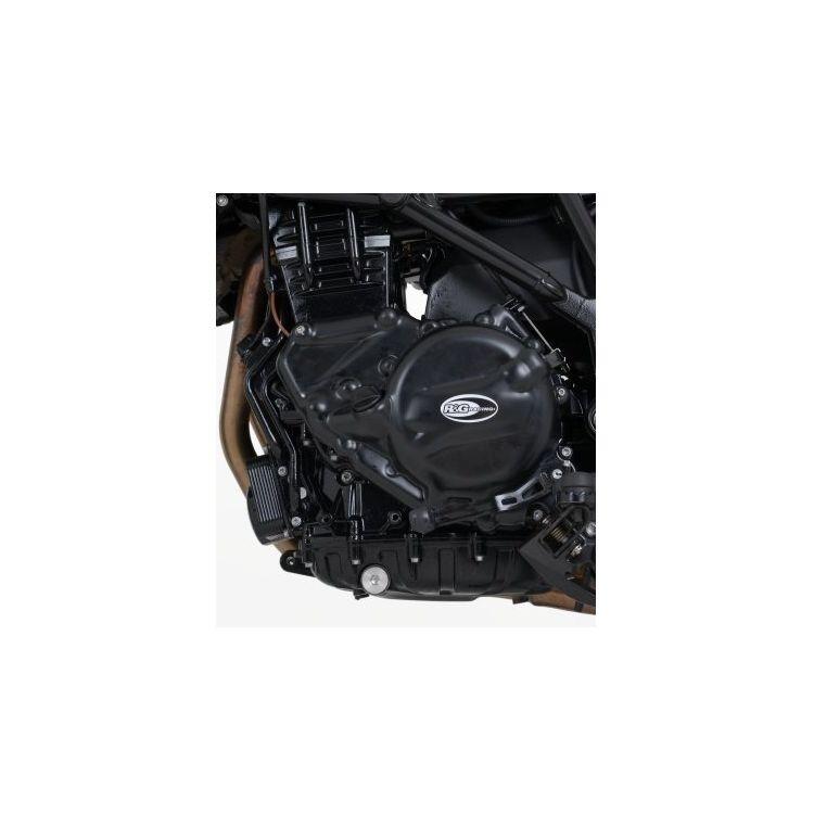 R&G Racing Clutch Cover BMW F650GS / F700GS / F800R / F800GS / Adventure