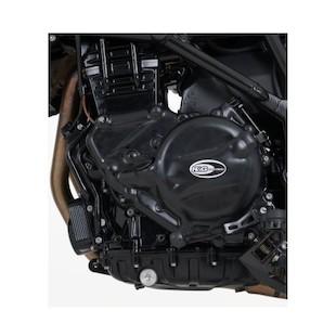 R&G Racing Stator Cover BMW F650GS / F700GS / F800R / F800GS / Adventure