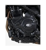 R&G Racing Stator Cover BMW F650GS / F700GS / F800R / F800GS / Adventure