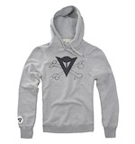 Dainese Double Bone Hoody - Closeout