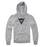 Dainese Double Bone Hoody