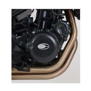 R&G Racing Clutch Cover BMW F650GS / F700GS / F800GS / Adventure