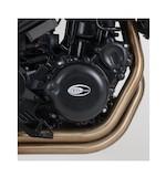 R&G Racing Clutch Cover BMW F650GS / F700GS / F800GT / F800GS / Adventure