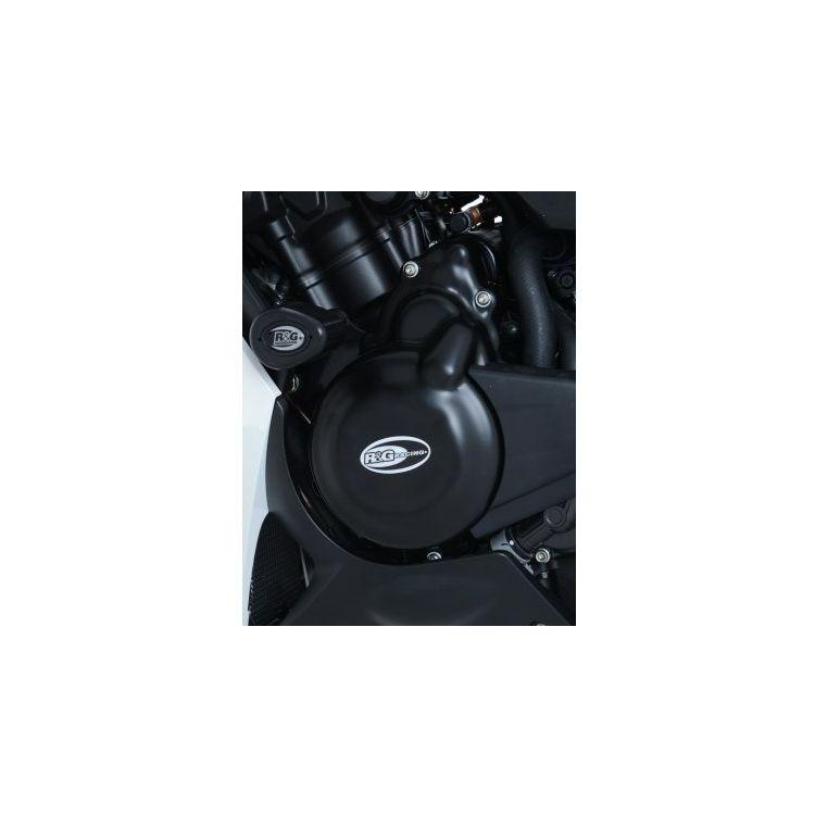 R&G Racing Stator Cover Honda CBR500R / CB500F / CB500X