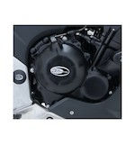 R&G Racing Clutch Cover Honda CBR500R / CB500F / CB500X 2013-2015