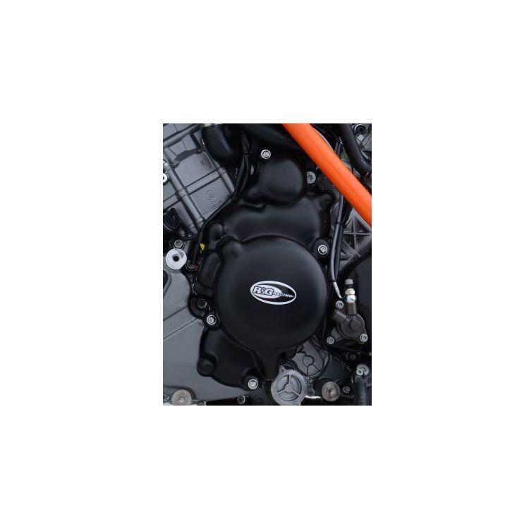 R&G Racing Stator Cover KTM