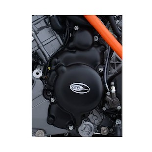 R&G Racing Stator Cover KTM 1290 Super Duke R / 1190 Adventure / R