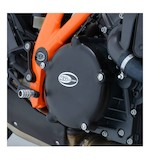 R&G Racing Clutch Cover KTM 1290 Super Duke R / 1190 Adventure / R