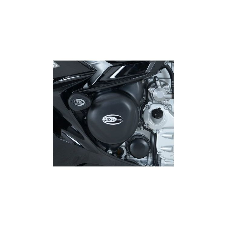 R&G Racing Stator Cover Yamaha FJR1300 2013-2015