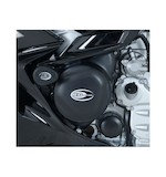 R&G Racing Stator Cover Yamaha FJR1300 2013-2014