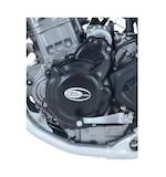 R&G Racing Stator Cover Honda CRF250L 2013-2014