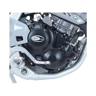 R&G Racing Clutch Cover Honda CRF250L 2013-2015
