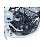 R&G Racing Clutch Cover Honda CRF250L 2013-2014