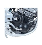 R&G Honda Engine Cover Set Honda CRF250L 2013-2014