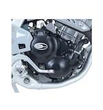 R&G Honda Engine Cover Set Honda CRF250L 2013-2014