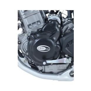 R&G Racing Engine Cover Set Honda CRF250L 2013-2014