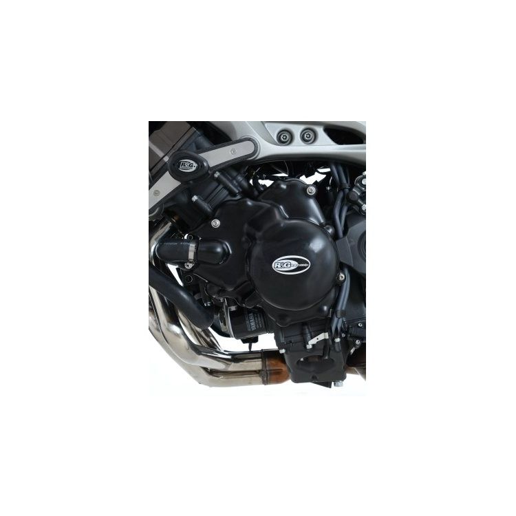 R&G Racing Stator Cover Yamaha FZ-09 / MT-09 / FJ-09 / XSR900