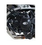 R&G Racing Stator Cover Yamaha FZ-09 2014