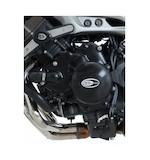 R&G Racing Stator Cover Yamaha FZ-09 2014