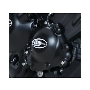 R&G Racing Ignition Cover Yamaha FZ-09 / FJ-09 / XSR900