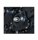 R&G Racing Ignition Cover Yamaha FZ-09 / FJ-09 / XSR900