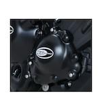 R&G Racing Ignition Cover Yamaha FZ-09 / FJ-09