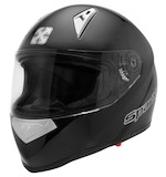 SparX Tracker Helmet Black / XL [Blemished]