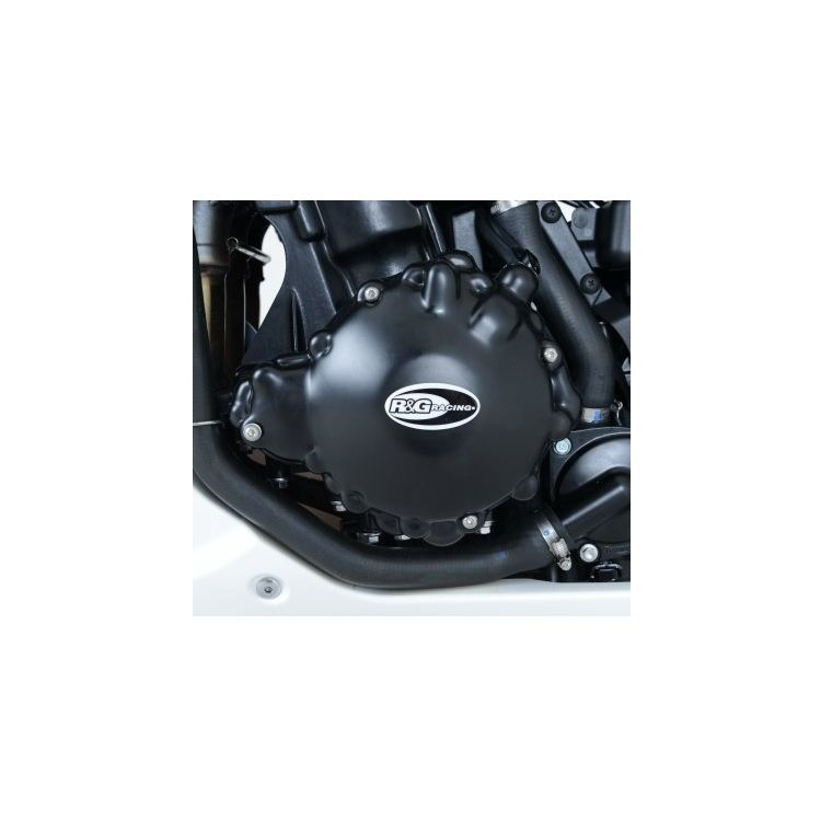R&G Racing Stator Cover Triumph Speed Triple / R 2014-2015