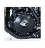 R&G Racing Stator Cover Triumph Speed Triple / R 2014