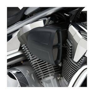 Cobra PowrFlo Air Filter Intake For Yamaha Star Bolt 2014
