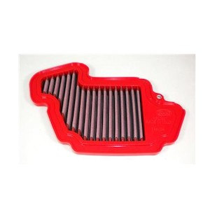 BMC Air Filter Honda GROM 2014