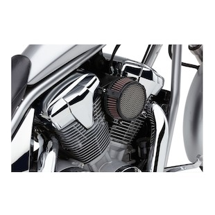 Cobra Air Filter Intake For Yamaha Star Bolt 2014