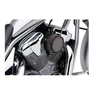 Cobra Air Filter Intake For Yamaha Star Bolt 2014