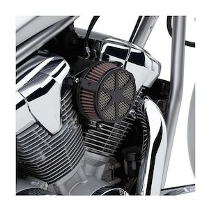Cobra Air Filter Intake For Yamaha Bolt / Scrambler 2014-2017