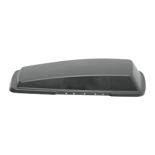Drag Specialties Saddlebag Lid For Harley Touring 1993-2013