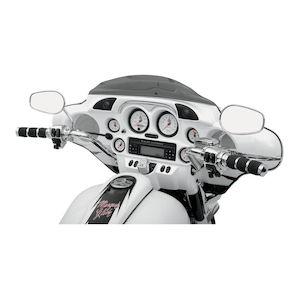 Motorcycle Audio - RevZilla