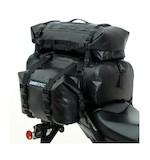 DrySpec D106 Modular Drybag System