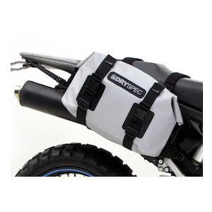 DrySpec D20 Drybag Saddle Bags