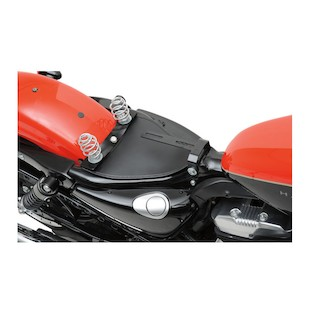Drag Specialties Solo Seat Mount Kit For Harley Sportster 2004-2015