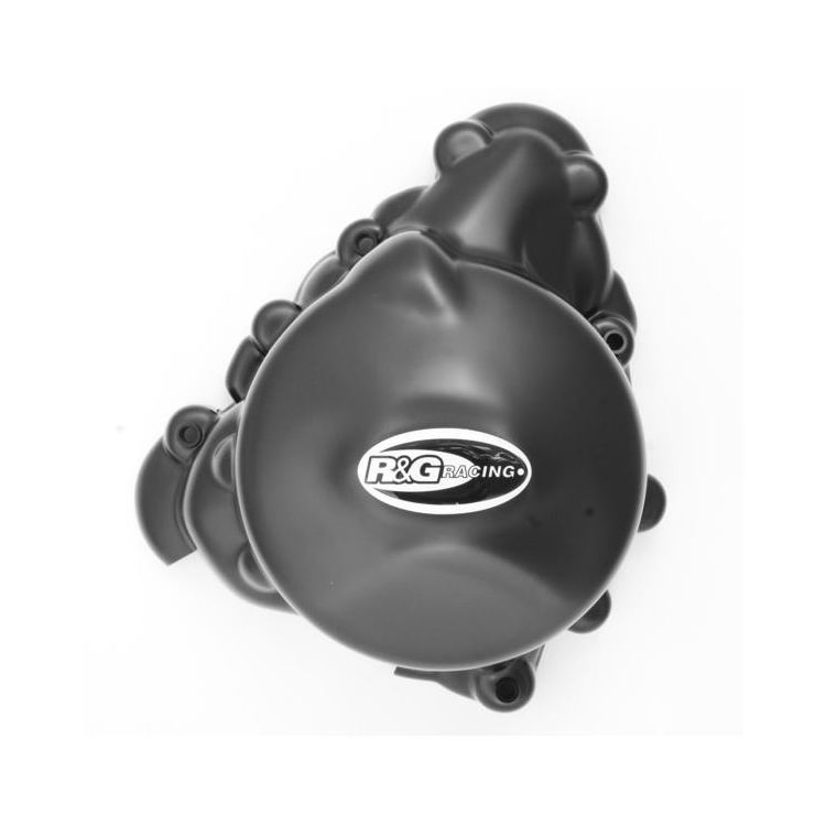 R&G Racing Stator Cover