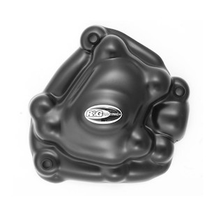 R&G Racing Ignition Cover