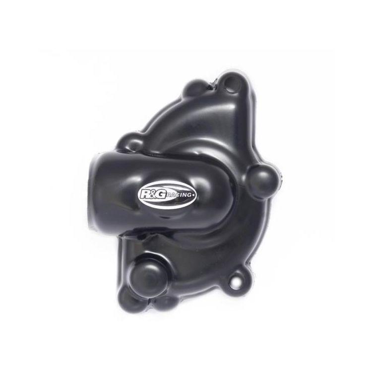 R&G Racing Water Pump Cover