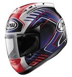 Arai Corsair V Rea 3 Helmet