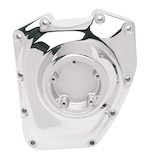 Drag Specialties Cam Cover For Harley Twin Cam 2001-2015