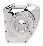 Drag Specialties Cam Cover For Harley Twin Cam 1999-2000